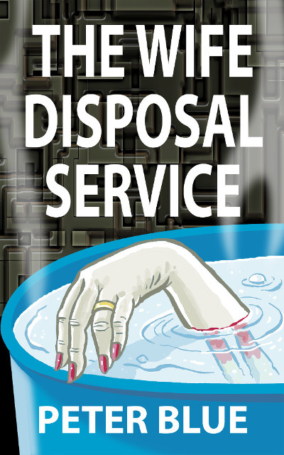 The Wife Disposal Service
